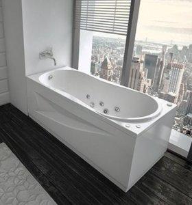 Ванна 150х70