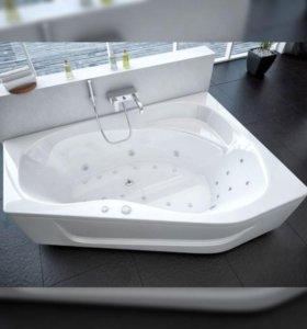Ванна 170х95