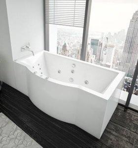 Ванна 180х90