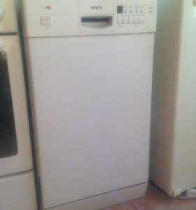продаю посудомоечную машину Bosch