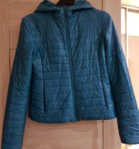 Куртка для девочки Kira Plastinina