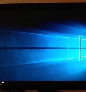 Установка Windows 10/8.1 на дом/офис