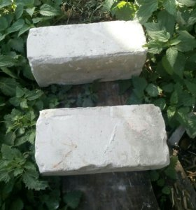 Кирпич бу