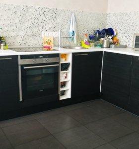 Кухня низ