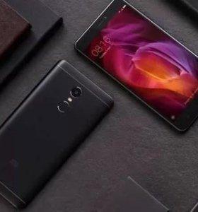 Xiaomi note 4 3/32