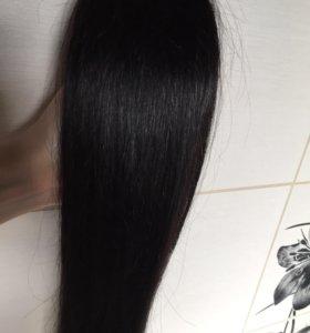 Волосы славянка для наращивания