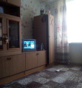 Комната19.9м*