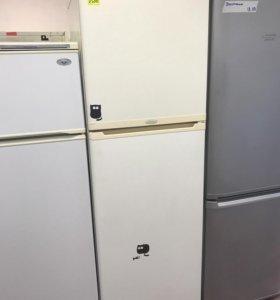 Холодильник Stinol (NoFrost) Гарантия