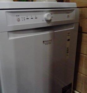 Продаю посудомоечную машину в отличном состоянии