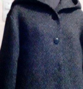 Женские пальто индивидуально!