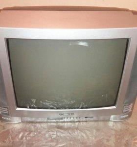 Телевизор TOSHiBA 54см