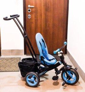Велосипед Icon