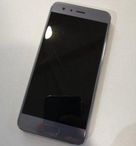 Продам или обмен Huawei Honor 9 Premium 6/128