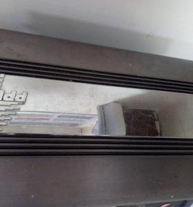 Автоусилитель ppi 5440