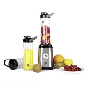 Блендер для всей семьи Xiaomi Juice Extractor
