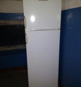 Полки для холодильника канди