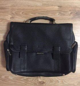 Мужская сумка BOLINNI