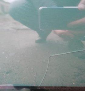 Плазменный телевизор LG 50PQ200R