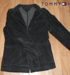 Пиджак Tommy Hilfiger