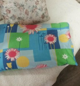 Подушка для здоровья
