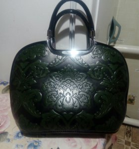 Стильная сумка