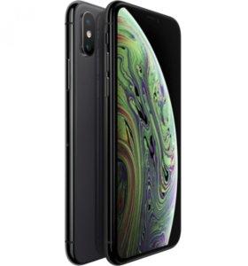 Айфон Xs Space Gray 64GB