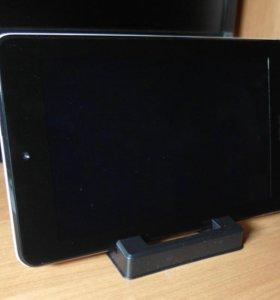 Планшет asus MemoPad HD 7 ME173X 16Gb