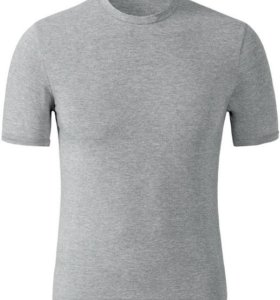 Новая футболка, р. 52-54, хлопок