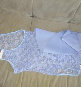 Блузка классная