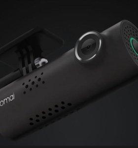 Видеорегистратор Xiaomi 70