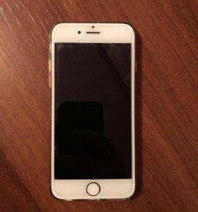 Айфон 6 как новый
