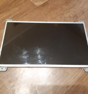 Матрица для ноутбука N140B6-L02