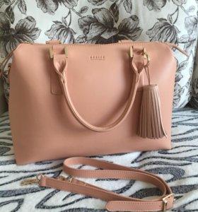 Новая женская сумка MOHITO