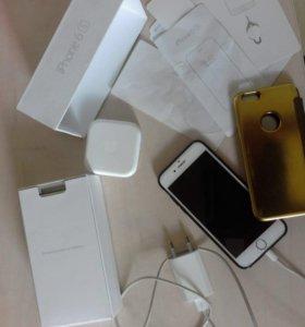 Обмен на Айфон 7 и продажа