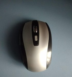 Комп мышь