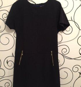 Платье ( размер s)