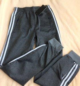 Спортивные штаны Adidas мужские 48-50