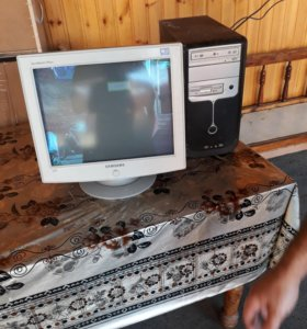 Компютр