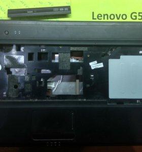 Продам Ноутбук Lenovo G555 по запчастям