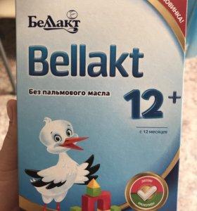 Bellakt