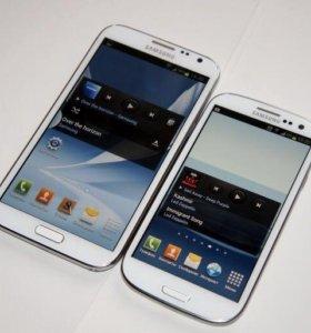 Куплю Samsung Not 2 или его запчасти