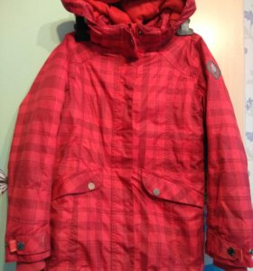 Куртка зима Icepeak