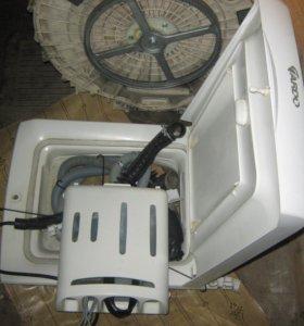 Запчасти стиральной машины ARDO (вертикалка)
