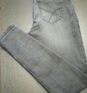 Черные джинцы
