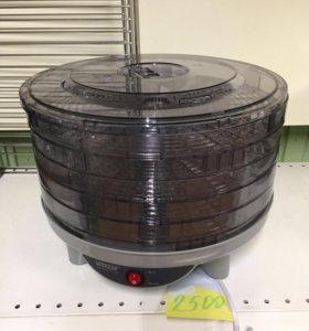Электросушилка для продуктов