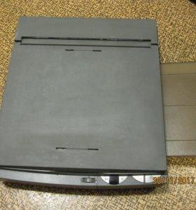 Переносной копировальный аппарат «Canon-FC 226»