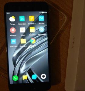 Xiaomi Mi 6 6/64