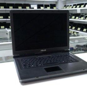 Ноутбук Asus X51R