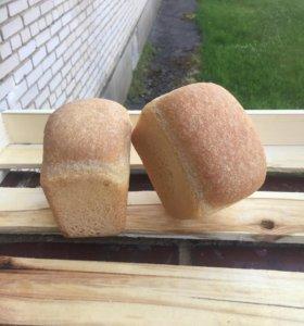 Водитель на развозку хлеба и хлебобулочных изделий