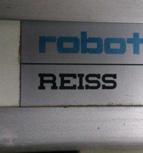 кульман ROBOTRON ГДР